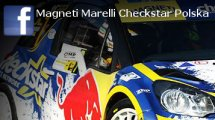 Magneti Marelli Checkstar Polska on Facebook