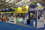 Magneti Marelli Aftermarket at Autopromotec in Bologna from 22 to 26 May 2013