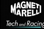 Magneti Marelli Tech and Racing