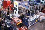 Poznan International Fair 2012